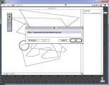 WebMap (1994)