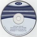LaCie Storage Utilities CD-ROM (2004) (2004)