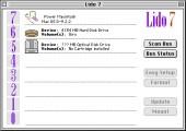 Lido 7.5.6 (1996)