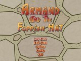 Armand and the Foppish Hat (2008)