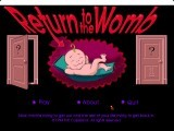 Return to the Womb (1994)