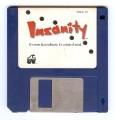 Insanity (1992)