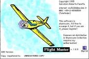 Flight Master (1995)