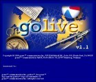 golive 1.1 (gonet) (1996)