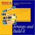 Kodak Build-It (1996)