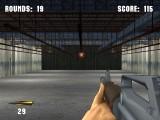 Remington Top Shot (1998)