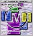 Mosaic Netscape  0.9b (1994)