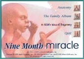 Nine Month Miracle (1995)