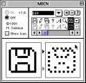 MICN (1991)