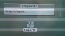 ImportFl (1993)