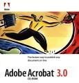 Adobe Acrobat 3.0 (1996)