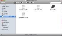 Genesis Plus Emulator (2010)