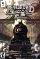 Railroad Tycoon 3 (2004)