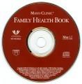 Mayo Clinic Family Health Book (1994)