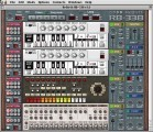 ReBirth RB-338 2.0.1 CD (1998)