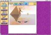 Web Workshop 1.0 (1996)