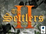 The Settlers II: Veni, Vidi, Vici (1997)