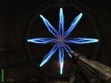 Return to Castle Wolfenstein: Timegate (2005)
