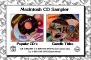 The Educorp CD Sampler (1991)