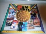 9 Big Ones (1997)
