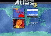 Interactive Atlas 3 (2000)