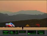 F.A.R.M. Patrol (1996)