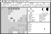 Ultima III: Exodus (1985) (1985)