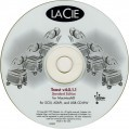 LaCie Recording Utilities (1999) (1999)