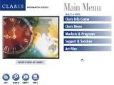 Claris Information Source (1994)