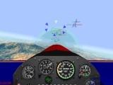 Flight Unlimited (1996)