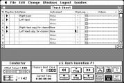 Trax - Desktop Music Recording Studio (1990)