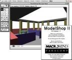 ModelShop II (1991)