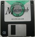 Stacker 2.0 (1994)