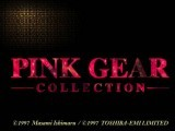 Pink Gear Collection (1997)