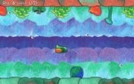 The Lair Of Fungal Wonder (2010)