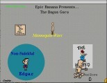 The Bogus Guru (2000)
