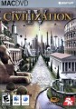 Sid Meier's Civilization IV (2006)