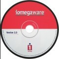 Iomegaware 2.0 (1999)