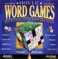 Hoyle Word Games (1999)