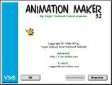 Animation Maker (1998)
