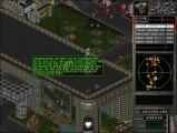 Bedlam (GT Interactive) (1996)