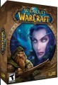 World of Warcraft (2004)