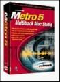 Metro 5 (1999)