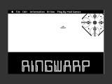 RingWarp (1988)