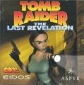 Tomb Raider: The Last Revelation (1999)