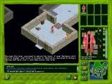 Geneforge v1.0.1 (2001)