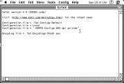 OzTeX 4 (1999)