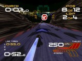 Wipeout 2097 (2002)