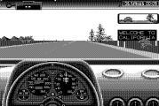 Test Drive II Scenery Disk: California Challenge (1990)