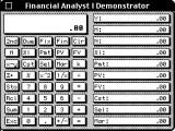 Analyst (2002)